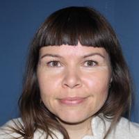 Gurli Olsen